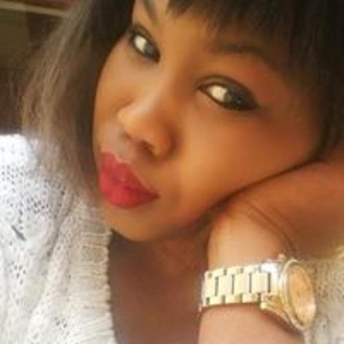 Mandisa S'bahle Dlamini's avatar