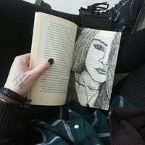 Aliia Al's avatar