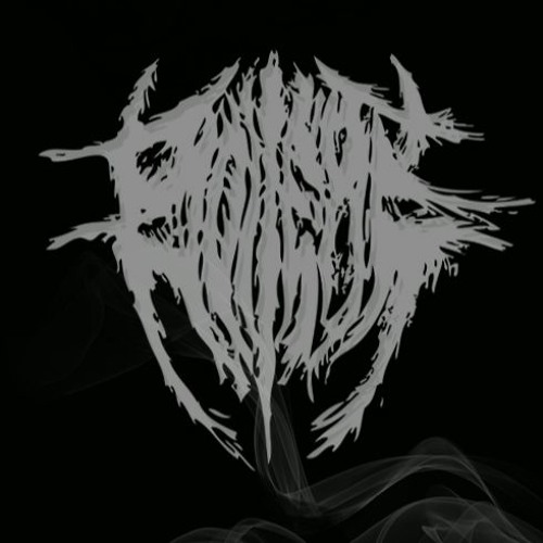 Boilers's avatar