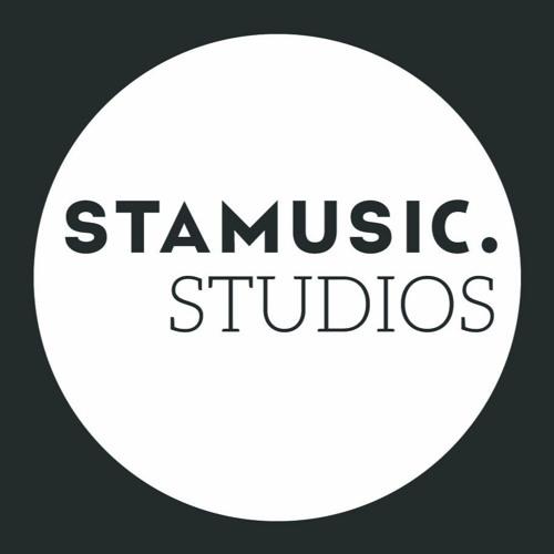 Stamusic. Studios's avatar