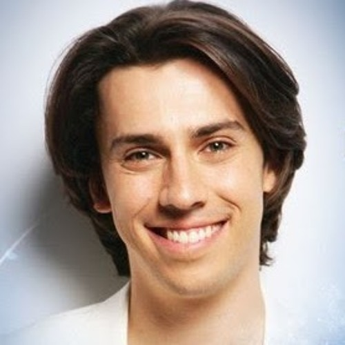 Максим Галкин's avatar