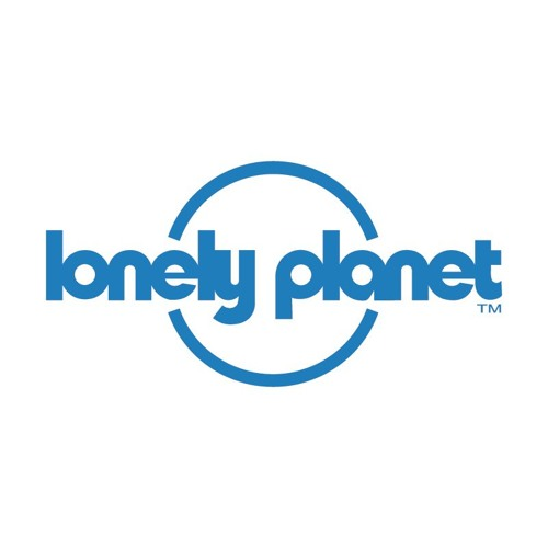 Lonelyplanet Lonely Planet Free Listening On Soundcloud