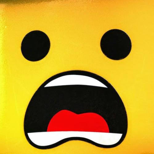 Hevan Chan's avatar