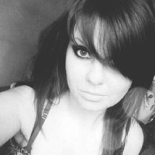 Anna Zelewska's avatar
