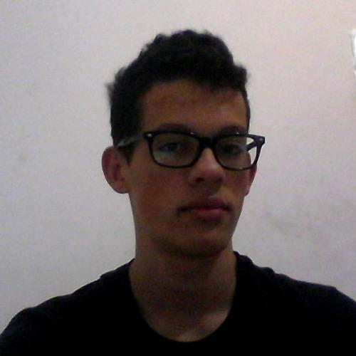zNorseal's avatar