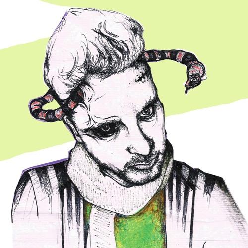 andyvazul's avatar