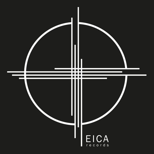 EICA Records's avatar