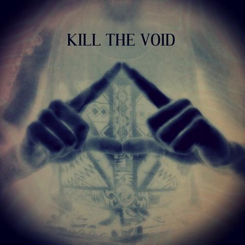 KILL THE VOID's avatar
