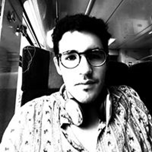 Sissimo Eldiablo's avatar