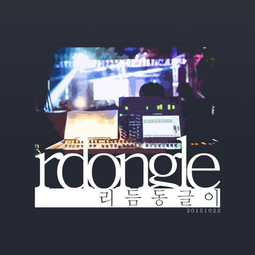Rdongle's avatar