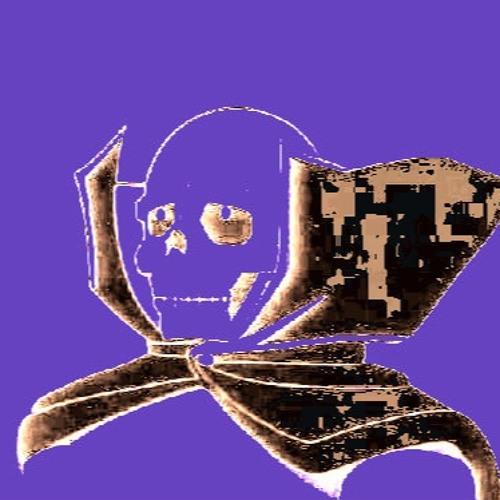 -Ell-'s avatar
