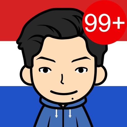 Larssamian's avatar
