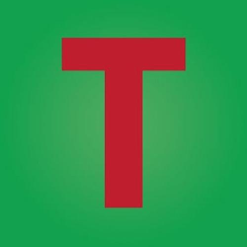 Tribuna Feirense's avatar