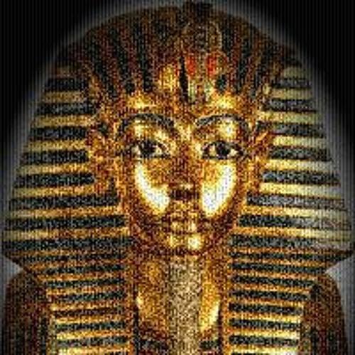Kleo's avatar