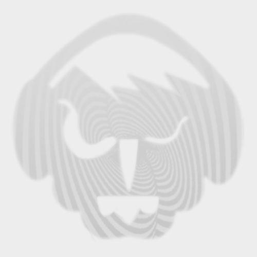 Production GITS's avatar