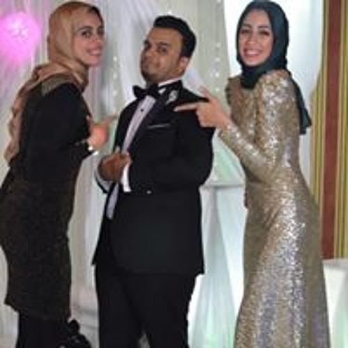 Yasmin Al-jamal's avatar