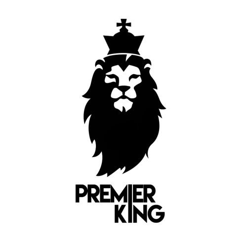 Premier King's avatar