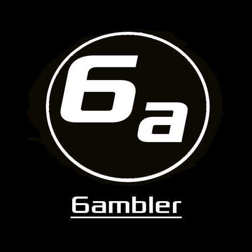 6ambler's avatar