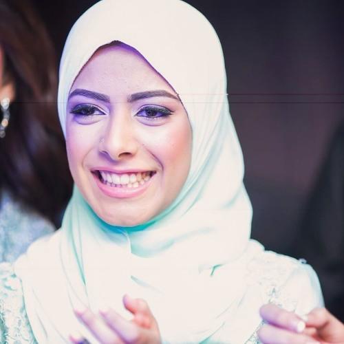Nada Samy 7's avatar