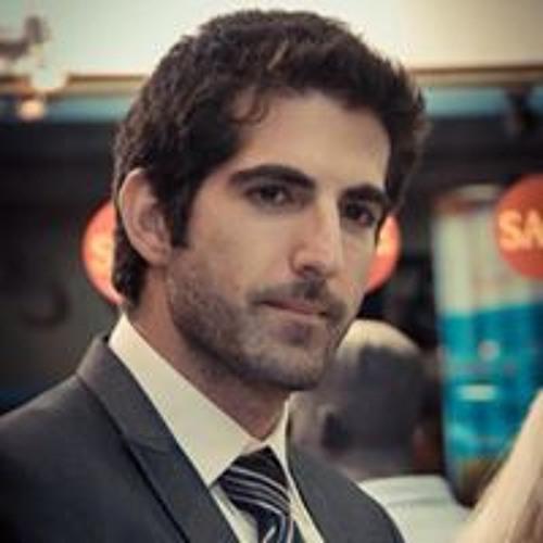 Omer Shemer's avatar