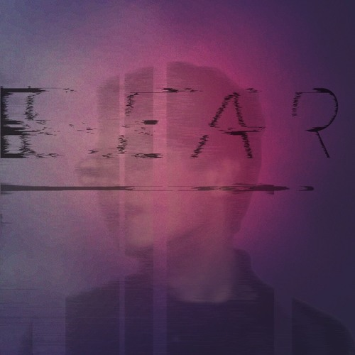 b.EAR's avatar