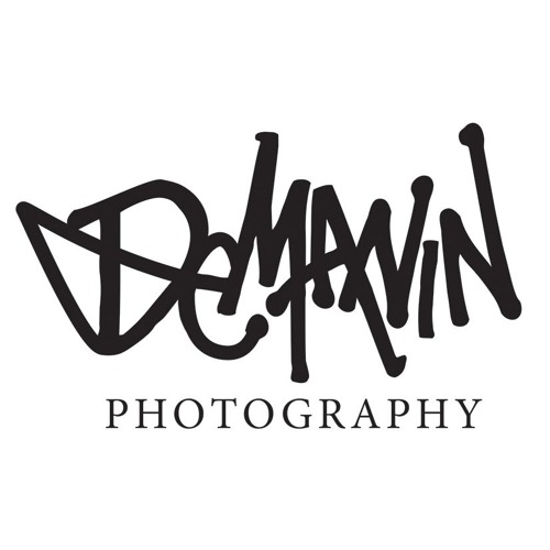 Demanin's avatar