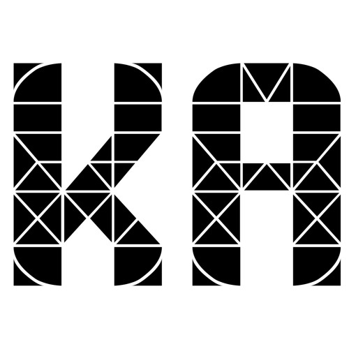 Kaskrin's avatar