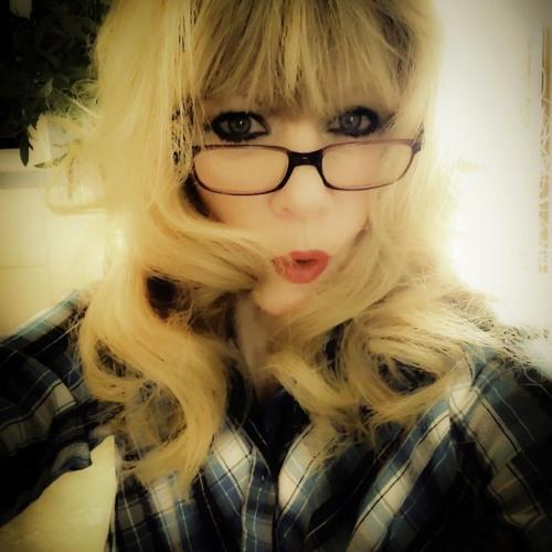DouceRebelle's avatar