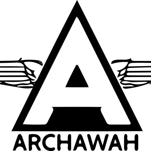 Archawah's avatar