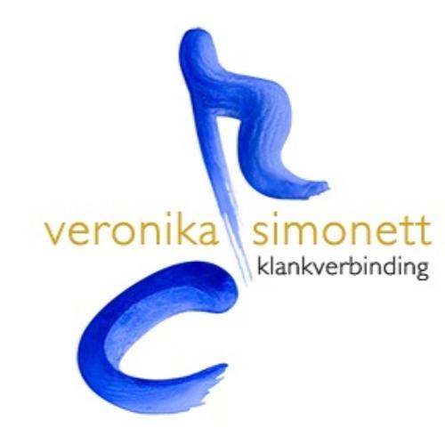 KlankVerbinding, flute&speaking's avatar