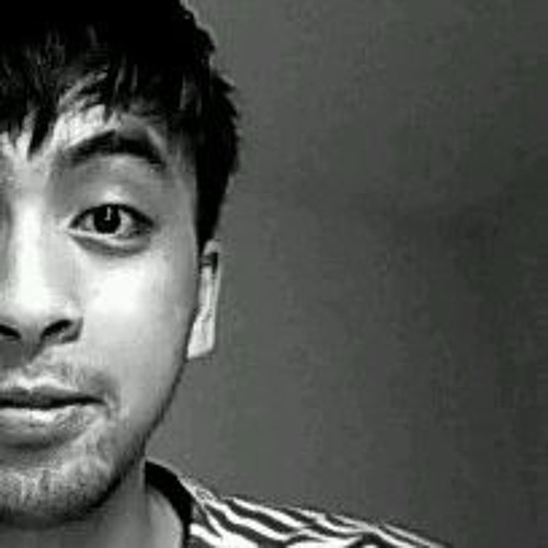 ƎLKNTJM's avatar