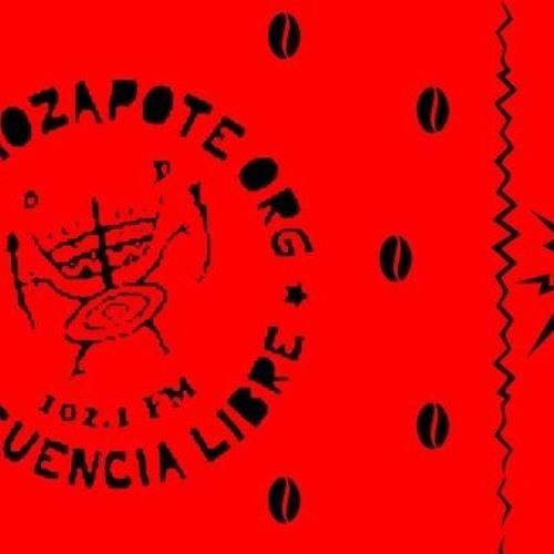 Radio Zapote's avatar