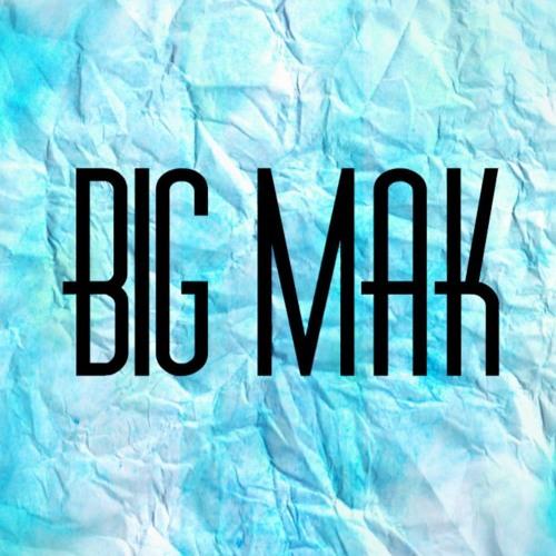 Big Mak's avatar