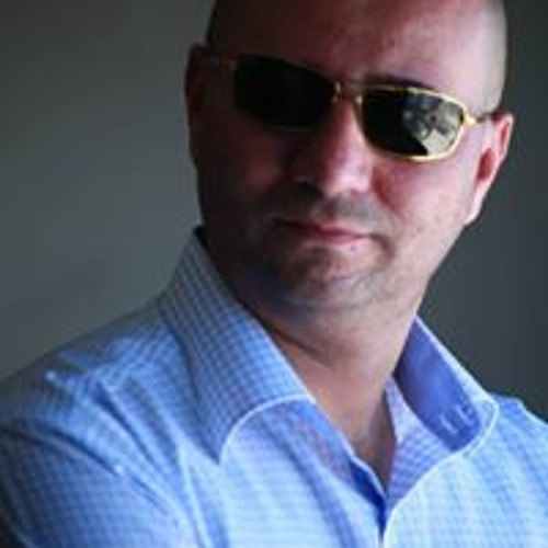 محمد عرب's avatar