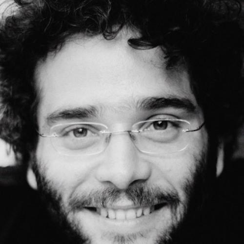 turgut pogun's avatar