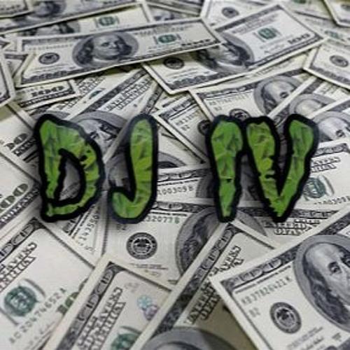 DJ IV's avatar