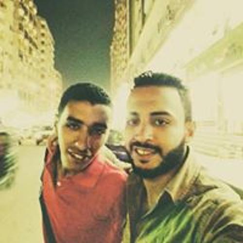 Omar El-shreif's avatar