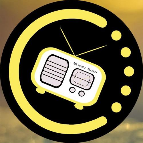 TheBeyondRadio's avatar