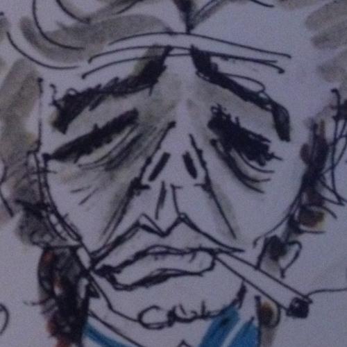 Charlie Oliano's avatar
