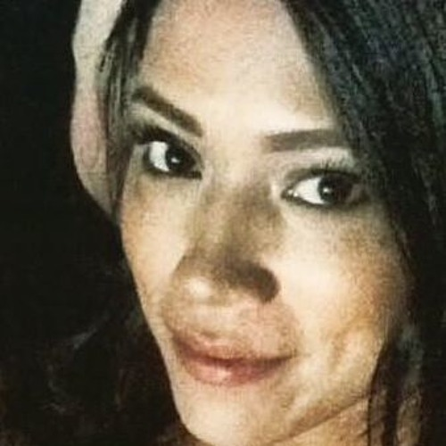 Nicole Echivarre's avatar