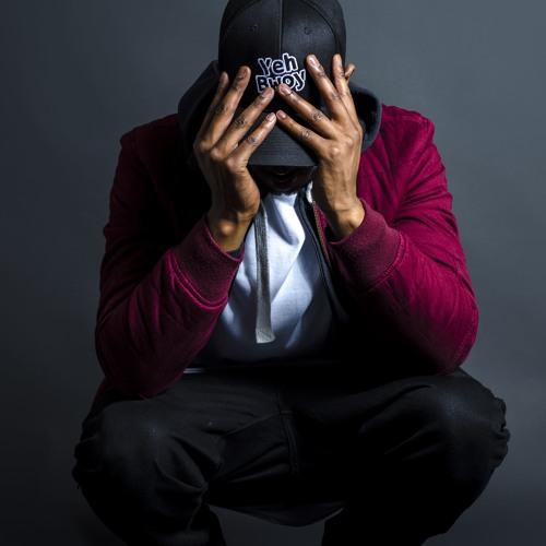 GTsolo's avatar