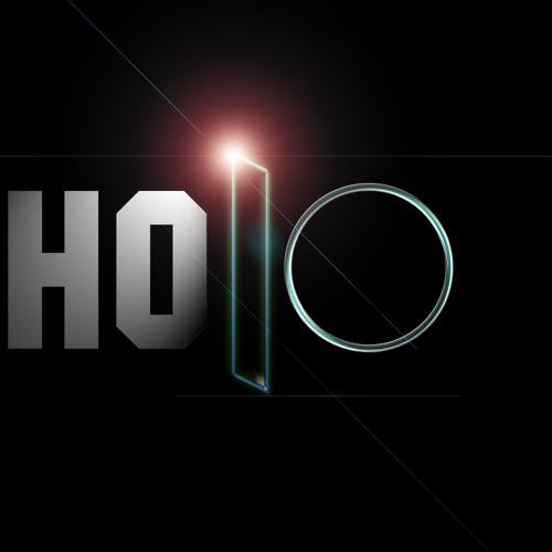 Hollywood Light Orchestra's avatar