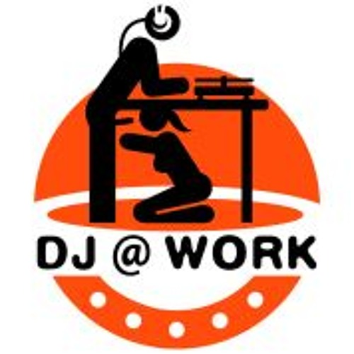 DJ INTRACK's avatar
