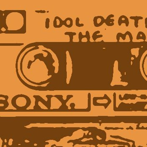 et23 Cassettes's avatar