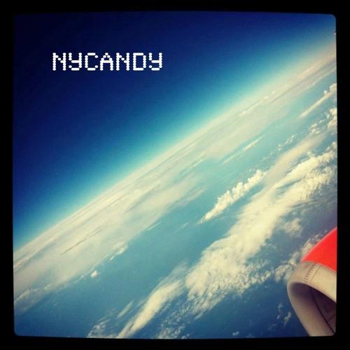 NYCandy's avatar