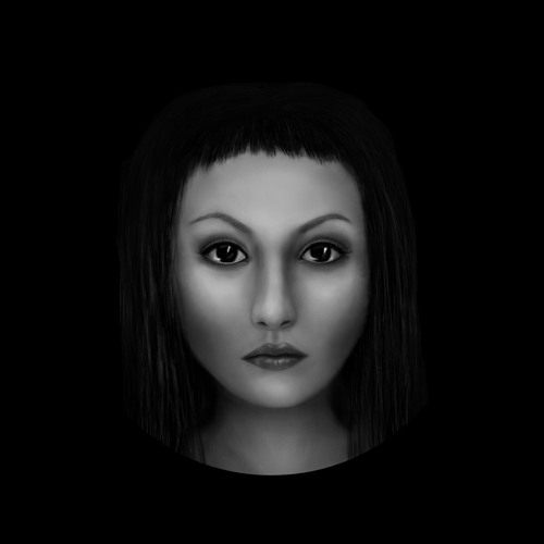The Emotional Nihilist's avatar