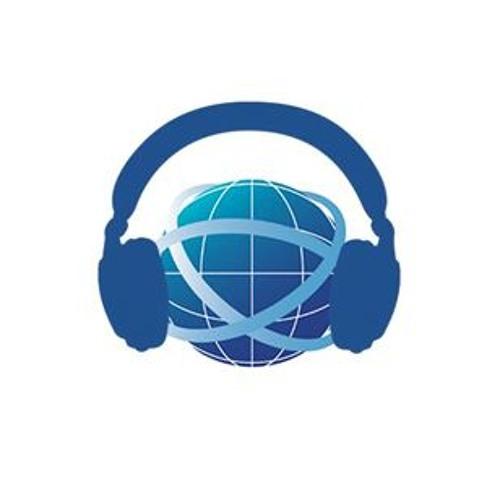 Global Sophisticate Music's avatar