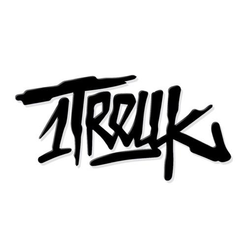 1TREUK's avatar