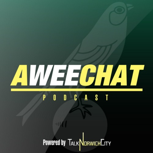 A Wee Chat Podcast's avatar