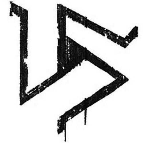 alex123clark's avatar